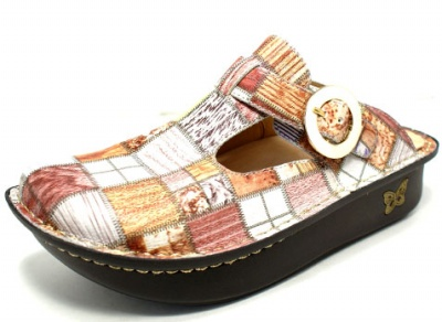 Where To Buy Alegria Shoes In Canada